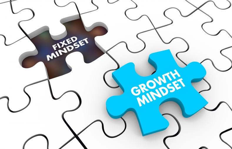 Growth Mindset 2