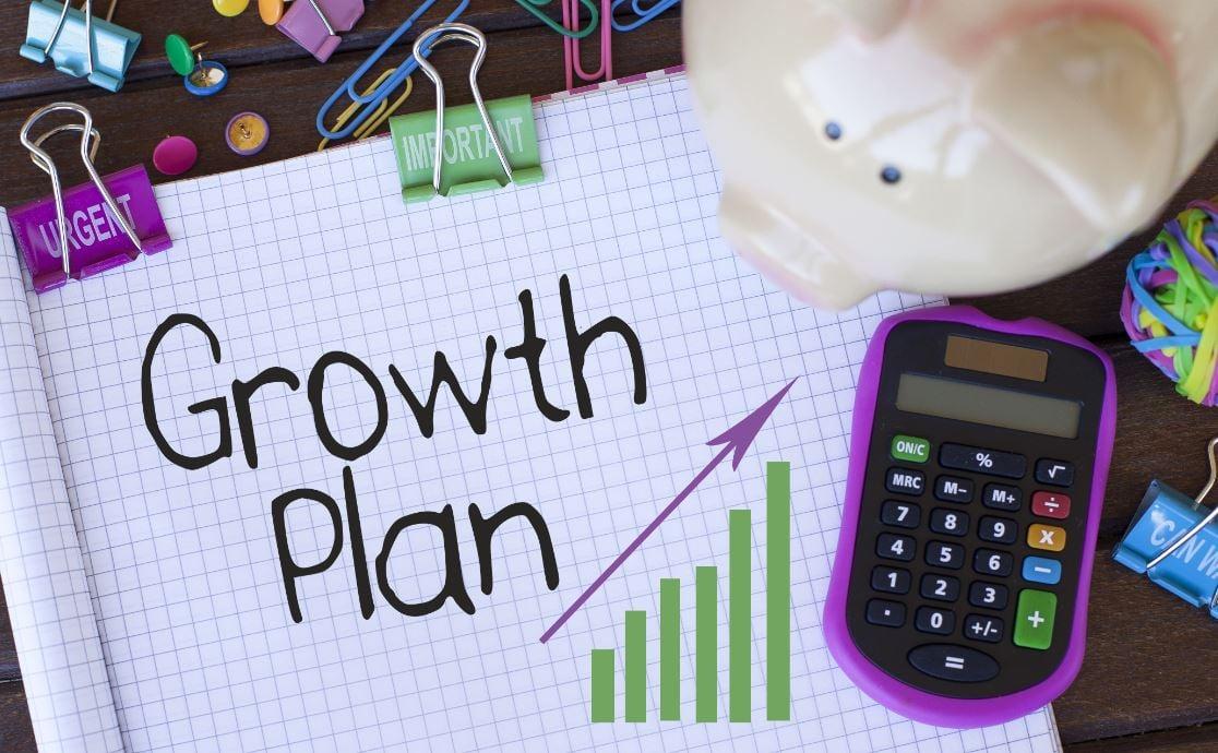 Growth Plan