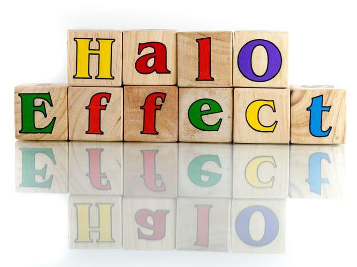 Halo Effect-1