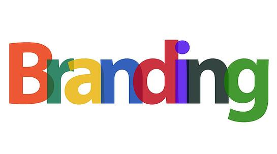 How-to-Develop-an-Employer-Branding-Strategy-1