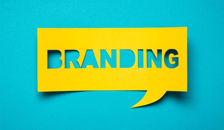How-to-Develop-an-Employer-Branding-Strategy
