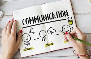 communication-LWR-300x194