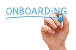 Onboarding2