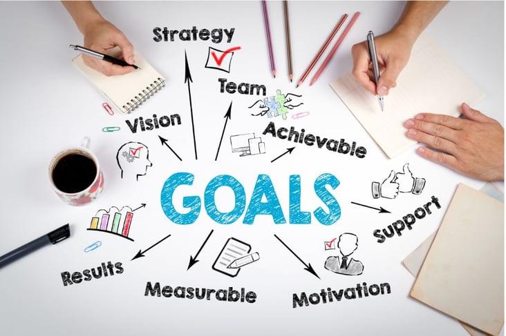 business goals-1