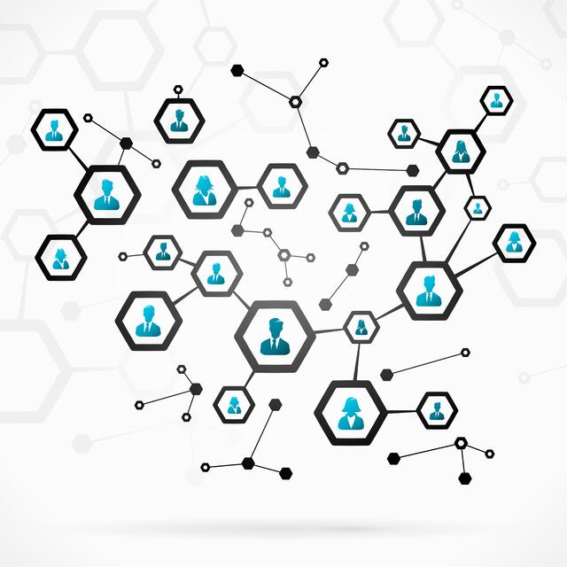 business network.jpg