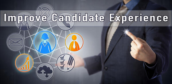 candidate experience-1