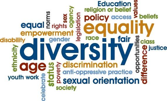 diversity-typography_adj