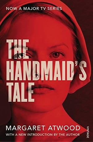 handmades tale