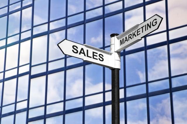 sales-and-marketing-LWR.jpg