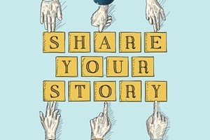 sharing-stories