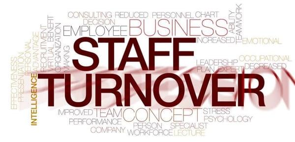 staff-turnover