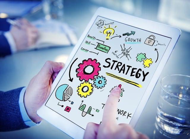 strategy-LWR.jpg