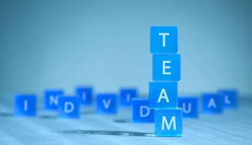 team & individual.jpg