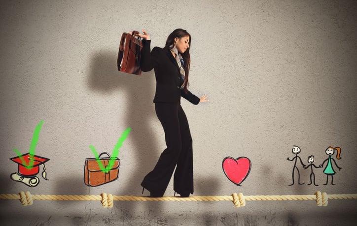 work life balance-1