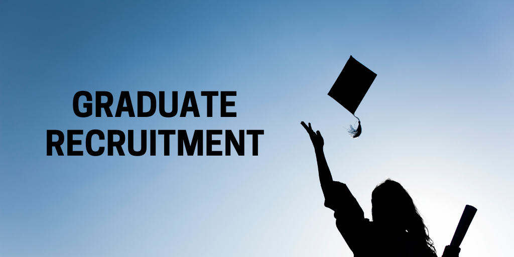 Talent Attraction: What Graduates Are Looking for in Employers