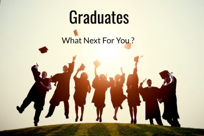 Graduates-what-next-for -you