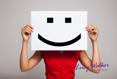 7 Key Steps to Creating a Happy Work Environment
