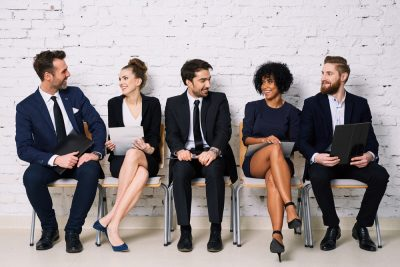 How-To-Stand-Out-at-an-Interview