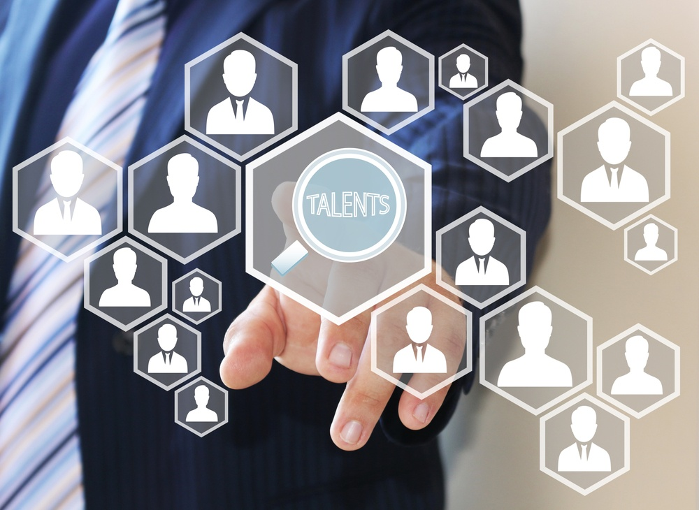 How To Develop Your Talent Pipeline