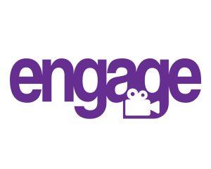 engage_1-300x240