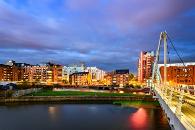 Leeds Skyline3