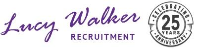 Lucy Walker Recruitment