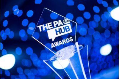 PA Awards-2