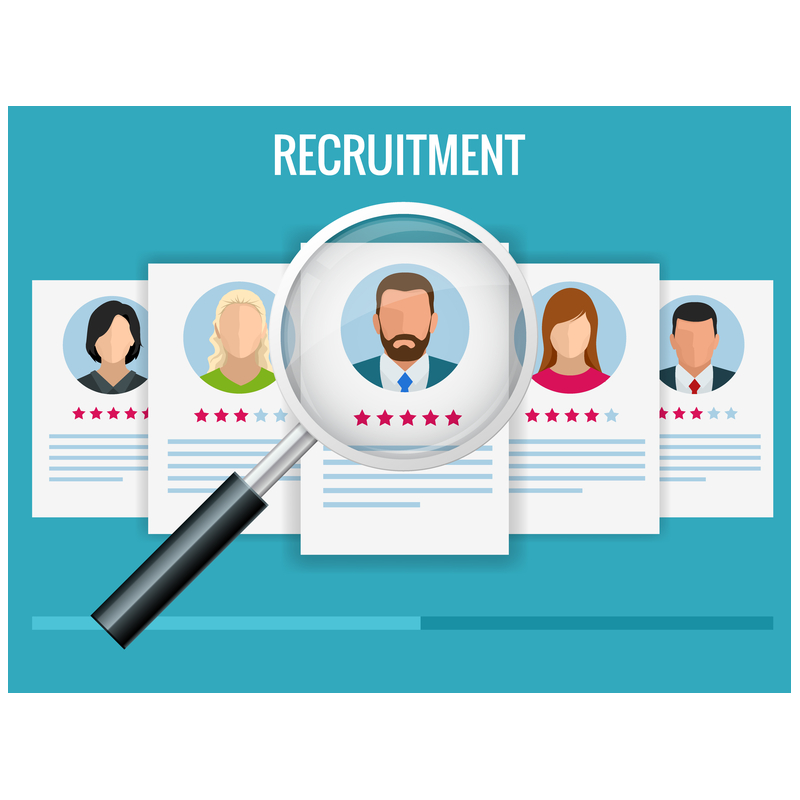 2021 Recruiting Trends:-A New Type of Talent Pipeline