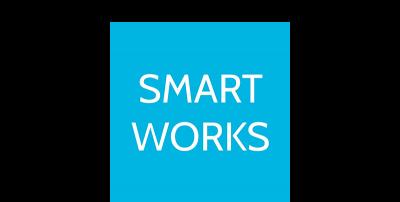 Smart Works Logo-1
