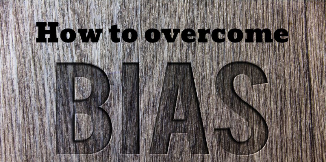 Don't Let Interview Bias Derail your Corporate Goals