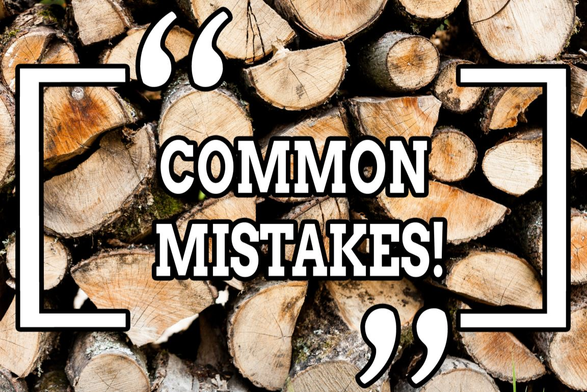 common mistakes 2