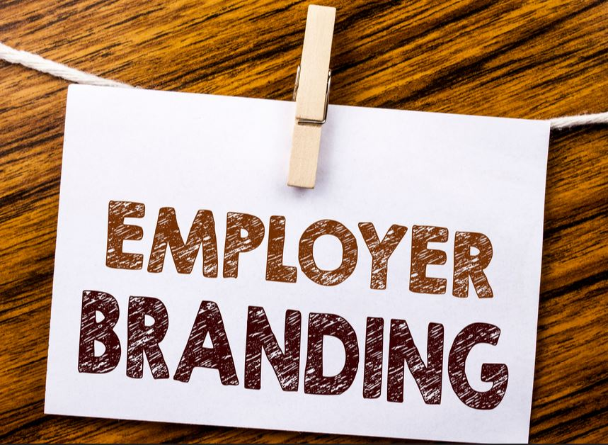 3 Key Reasons Why You Need an Employer Branding Strategy