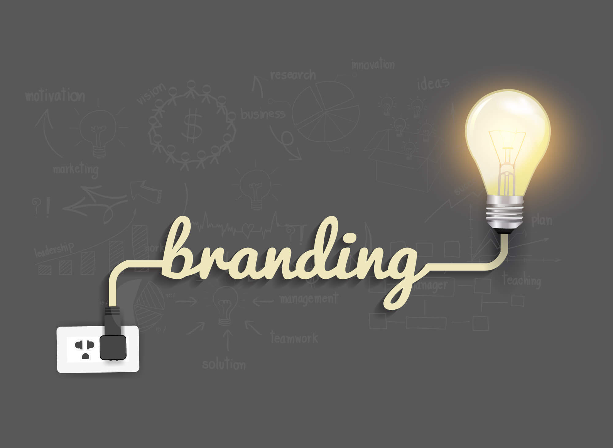 How to Improve Your Employer Branding.