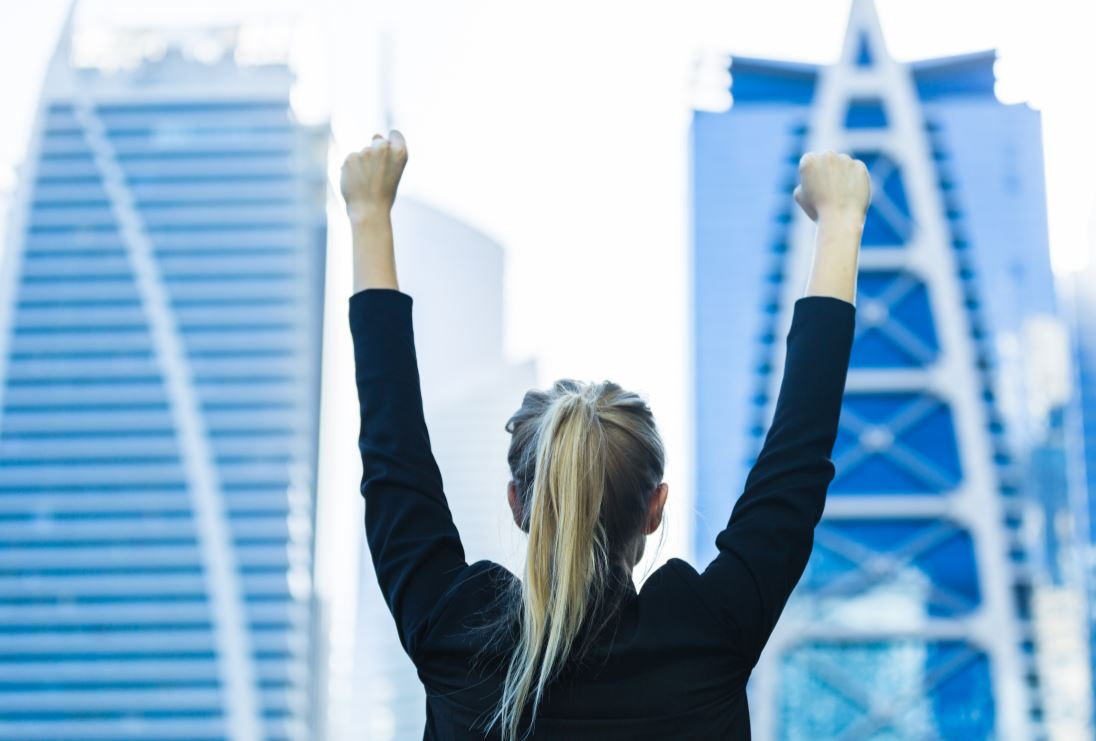 8 Easy Ways to Identify the High Achievers