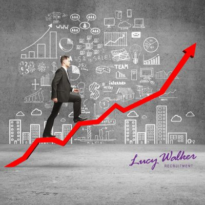 How Highly Successful People Plan Their Career?