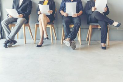 Interview Skills For Hiring Managers: Are Your Skills Fit For Purpose?