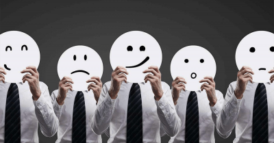 What Personality Traits Should You Hire Into Your Organisation?