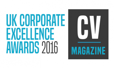 uk-corporate-excellence-awards