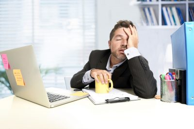 work-overwhelm